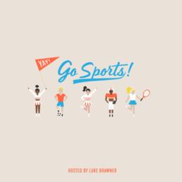 Yay! Gog Sports!